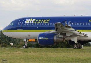 air comet.jpg