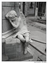 angel_dormido.jpg