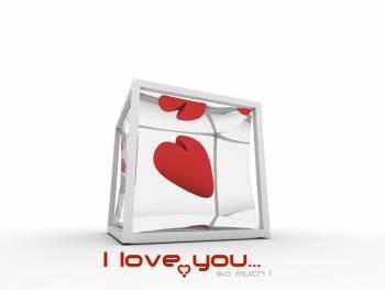 Iloveyou1-0.jpg