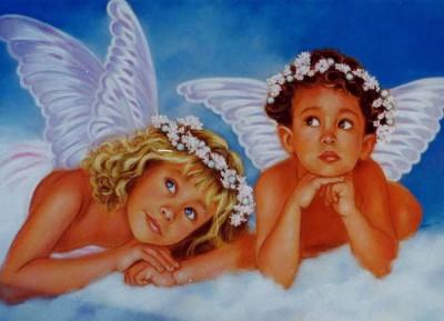 angelitos.jpeg