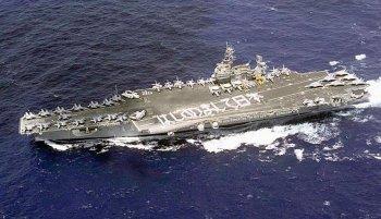 cv-63-kh-hi.jpg