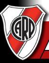escudo4.jpg