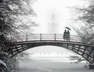 invierno_europa.jpg