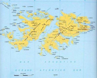 islas_malvinas2.jpg