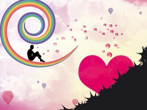 El Amor & La Amistad