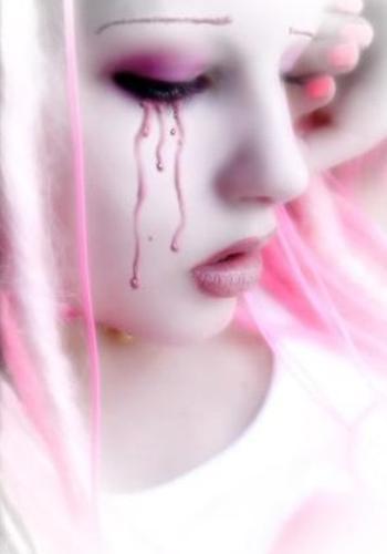 lagrimas-rosas.jpg