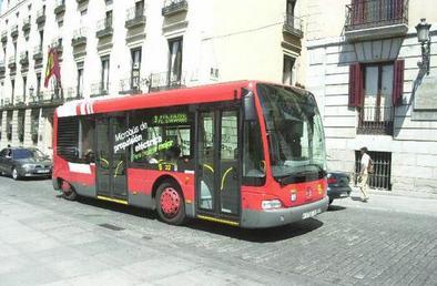 madrid-autobuses.jpg