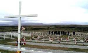 malvinas_cementerio.jpg
