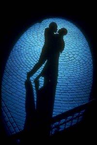 pareja_tango.jpg