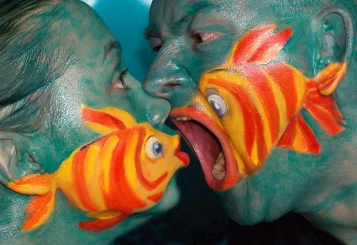 peces3.jpg