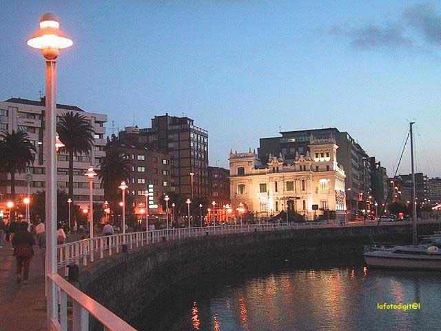 puerto1.jpg