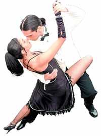tango-200x269.jpg