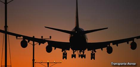 transporte-aereo.jpg