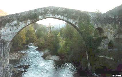 z_puente2.jpg