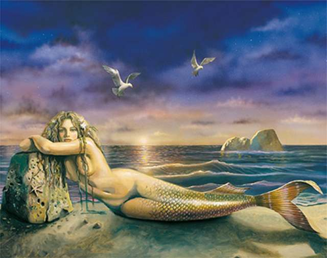 sirena1.jpg